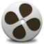 64x64px size png icon of ToolbarVideo