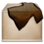 64x64px size png icon of TrashFull