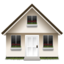 64x64px size png icon of Home Two