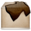 64x64px size png icon of Trash Full