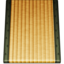 64x64px size png icon of Tatami