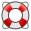 64x64px size png icon of Backup