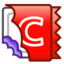 64x64px size png icon of Candybar
