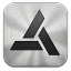 64x64px size png icon of Abstergo 2