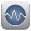 64x64px size png icon of Ambiance