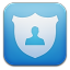64x64px size png icon of antispam