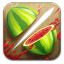 64x64px size png icon of fruit ninja