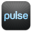 64x64px size png icon of pulse 2
