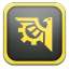 64x64px size png icon of rom toolbox 2