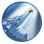 64x64px size png icon of software amarok