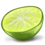 64x64px size png icon of software limewire