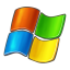 64x64px size png icon of system windows
