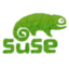 64x64px size png icon of suse