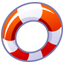 64x64px size png icon of Help1
