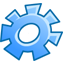 64x64px size png icon of Exec