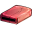 64x64px size png icon of driver