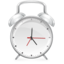 64x64px size png icon of Alarm Clock
