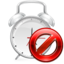 64x64px size png icon of Alarm Disabled