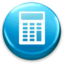 64x64px size png icon of Business