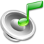 64x64px size png icon of App lsongs