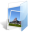 64x64px size png icon of folder image