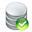 64x64px size png icon of data apply