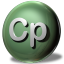 64x64px size png icon of Adobe Captivate