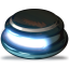 64x64px size png icon of CD Hardrive