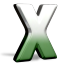 64x64px size png icon of Office Excel
