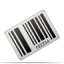 64x64px size png icon of bar code