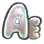 64x64px size png icon of G12 Adobe AfterEffect