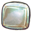 64x64px size png icon of G12 Adobe Block
