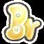 64x64px size png icon of G12 Adobe Bridge