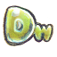64x64px size png icon of G12 Adobe Dreamweaver