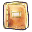 64x64px size png icon of G12 Book 3