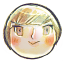 64x64px size png icon of G12 Boy 2