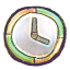 64x64px size png icon of G12 Clock