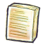 64x64px size png icon of G12 Document