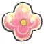 64x64px size png icon of G12 Flower 2