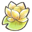 64x64px size png icon of G12 Flower Lotus