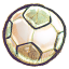 64x64px size png icon of G12 Football