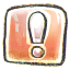 64x64px size png icon of G12 Important