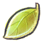 64x64px size png icon of G12 Leaf