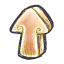 64x64px size png icon of G12 Load Up