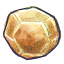 64x64px size png icon of G12 Rock