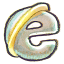 64x64px size png icon of G12 Web IE