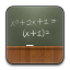 64x64px size png icon of Board