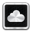 64x64px size png icon of Cloud