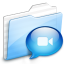 64x64px size png icon of Ekisho Deep Ocean Chat logs