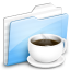 64x64px size png icon of Ekisho Deep Ocean Coffee